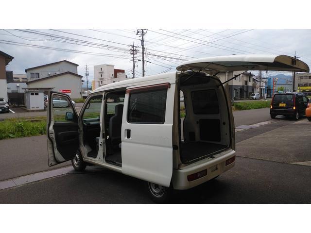 「ダイハツ」「ハイゼットカーゴ」「軽自動車」「福井県」の中古車35