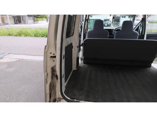 「ダイハツ」「ハイゼットカーゴ」「軽自動車」「福井県」の中古車37