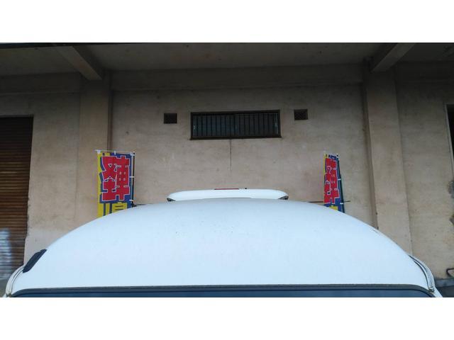 「ダイハツ」「ハイゼットカーゴ」「軽自動車」「福井県」の中古車52