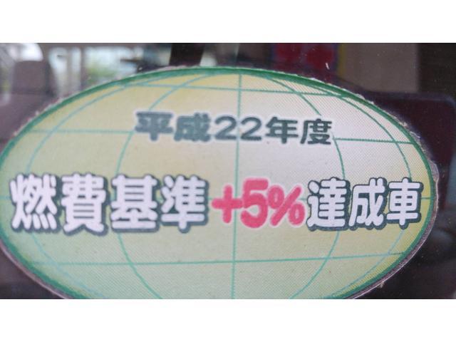 「ダイハツ」「ハイゼットカーゴ」「軽自動車」「福井県」の中古車55