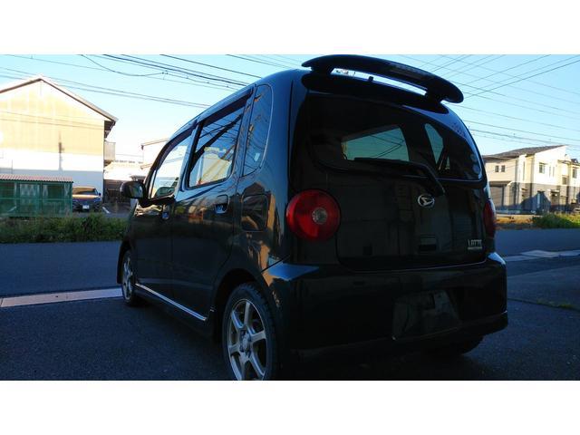 「ダイハツ」「ムーヴラテ」「コンパクトカー」「福井県」の中古車40