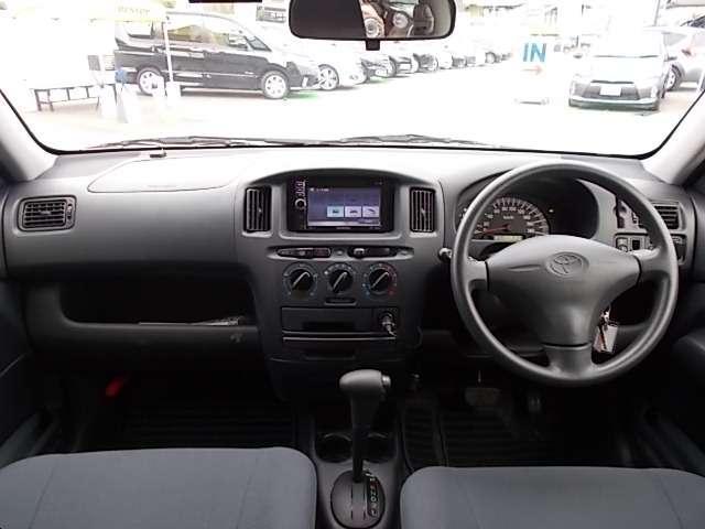 「トヨタ」「プロボックスバン」「ステーションワゴン」「富山県」の中古車3