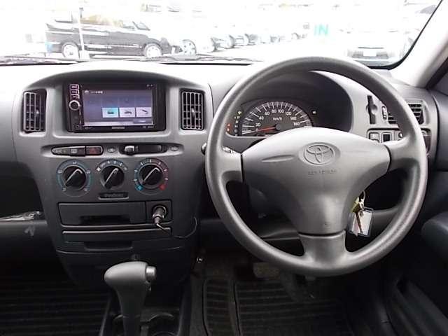 「トヨタ」「プロボックスバン」「ステーションワゴン」「富山県」の中古車10