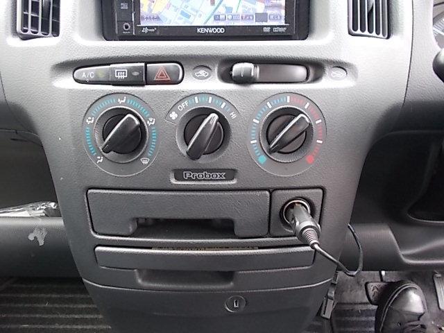 「トヨタ」「プロボックスバン」「ステーションワゴン」「富山県」の中古車34