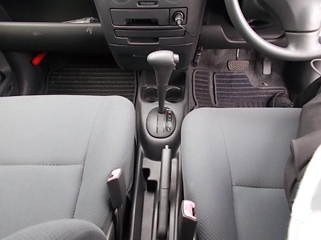 「トヨタ」「プロボックスバン」「ステーションワゴン」「富山県」の中古車35