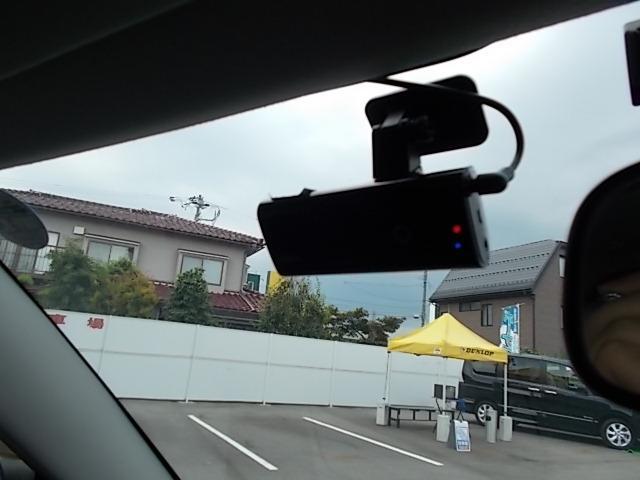 「トヨタ」「プロボックスバン」「ステーションワゴン」「富山県」の中古車41