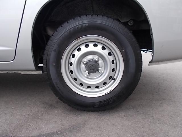 「トヨタ」「プロボックスバン」「ステーションワゴン」「富山県」の中古車45