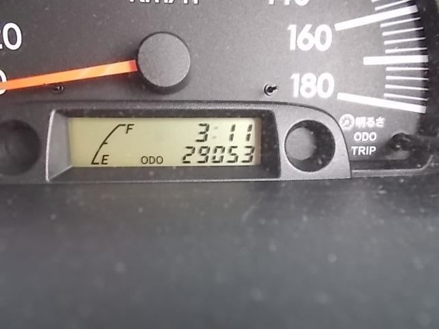 「トヨタ」「プロボックスバン」「ステーションワゴン」「富山県」の中古車46