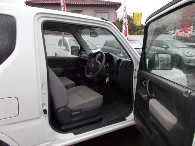 ランドベンチャー 1セグSDナビ シートヒーター 4WD(11枚目)