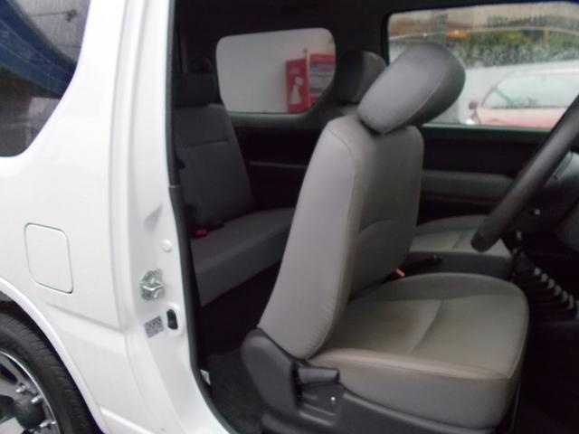 ランドベンチャー 1セグSDナビ シートヒーター 4WD(13枚目)
