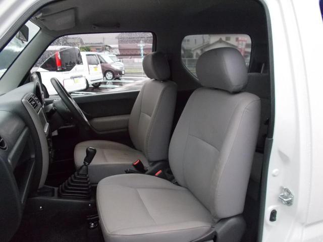 ランドベンチャー 1セグSDナビ シートヒーター 4WD(15枚目)