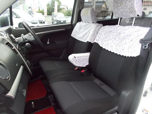 スズキ ワゴンRスティングレー TSターボ 1セグSDナビ ディスチャージ 4WD 禁煙車