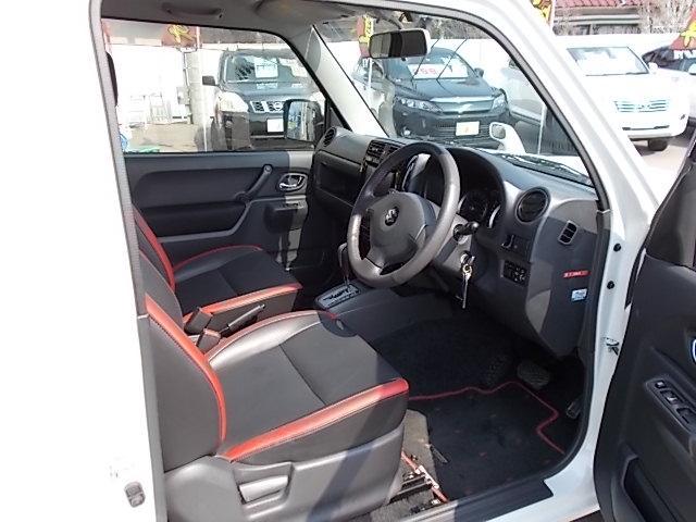 クロスアドベンチャー 地デジSDナビ 1オーナー 4WD(14枚目)