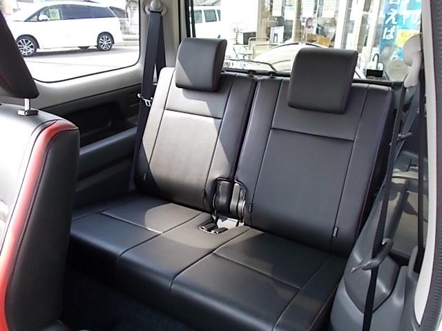 クロスアドベンチャー 地デジSDナビ 1オーナー 4WD(16枚目)