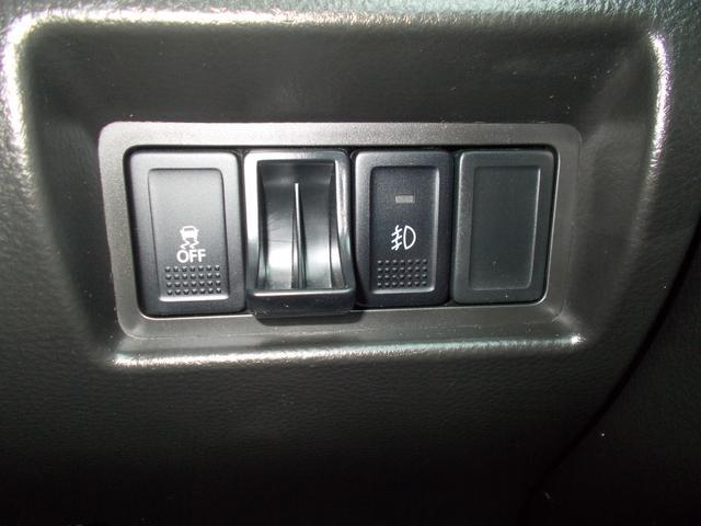 RS 1セグSDナビリアカメラ クルコン フルエアロ 禁煙車(5枚目)