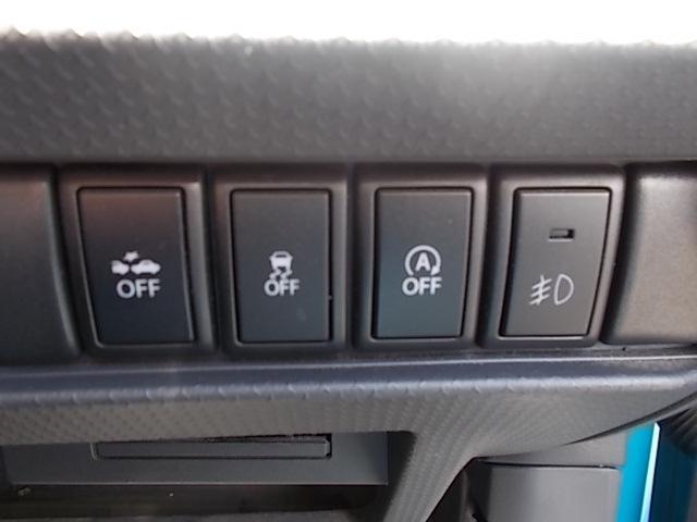 Xターボツートン 4WD 衝突軽減装置 1セグSDナビ 禁煙(9枚目)