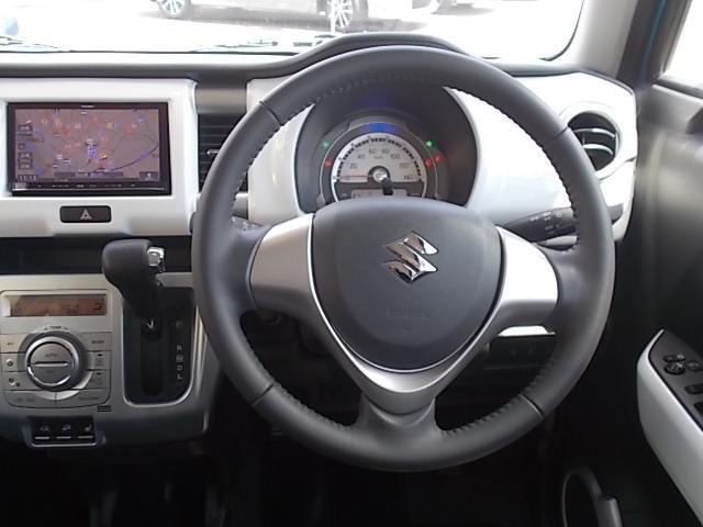 Xターボツートン 4WD 衝突軽減装置 1セグSDナビ 禁煙(20枚目)
