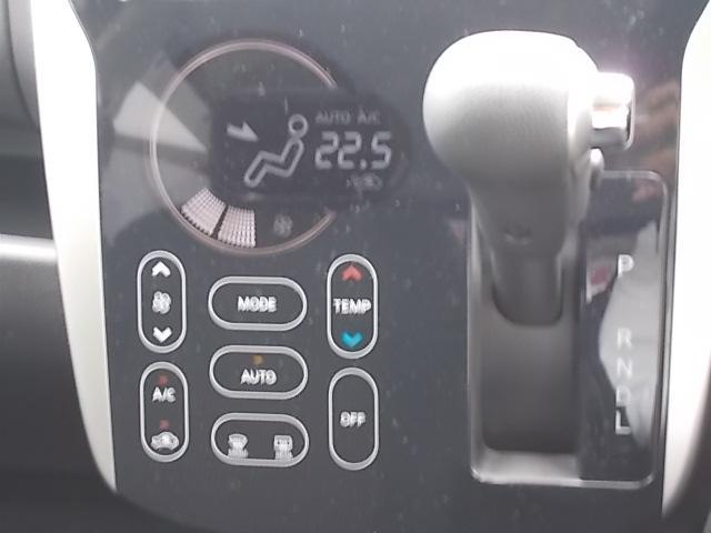 ハイウェイスターGターボ 地デジSDナビ全周囲カメラ 禁煙車(4枚目)