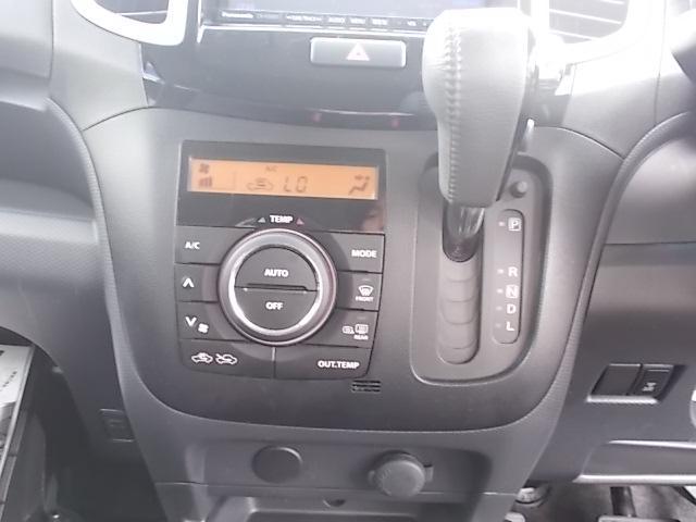 DJE 4WD SDナビ左電動ドアフルセグエンスタ禁煙車(4枚目)
