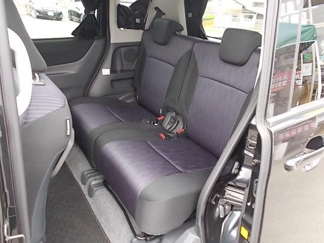 DJE 4WD SDナビ左電動ドアフルセグエンスタ禁煙車(20枚目)