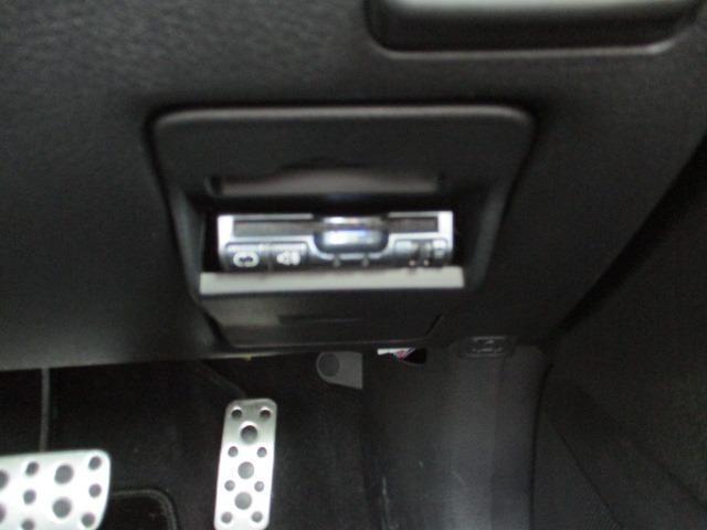 2.5i-S4WD 1セグHDDナビ ETC HID 禁煙車(6枚目)