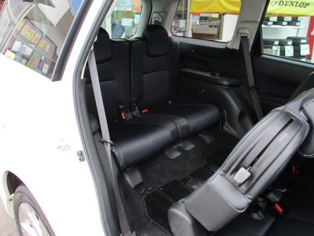 2.5i-S4WD 1セグHDDナビ ETC HID 禁煙車(22枚目)