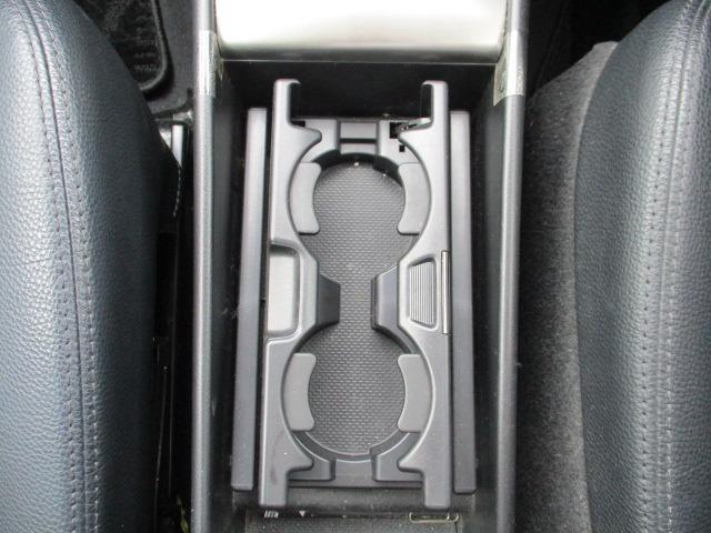 2.5i-S4WD 1セグHDDナビ ETC HID 禁煙車(38枚目)