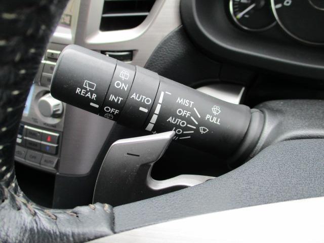 2.5iLパッケージリミテッド4WD HDDナビ後カメラBT(32枚目)
