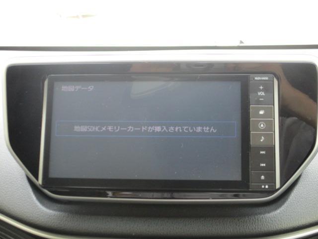 カスタム RS ハイパーSAII 禁煙車 純正SDナビ フルセグTV バックカメラ ETC CD&DVD再生 ブルートゥース USB 衝突軽減 横すべり防止 LEDヘッドライト フォグ スマートキー 16インチアルミ フルエアロ(3枚目)