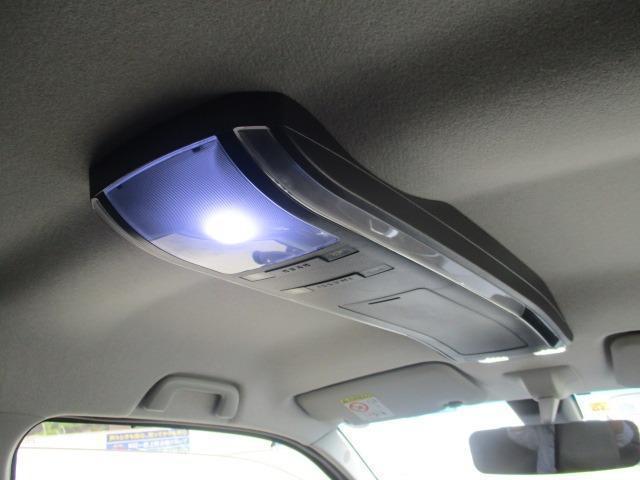 カスタム RS ハイパーSAII 禁煙車 純正SDナビ フルセグTV バックカメラ ETC CD&DVD再生 ブルートゥース USB 衝突軽減 横すべり防止 LEDヘッドライト フォグ スマートキー 16インチアルミ フルエアロ(5枚目)