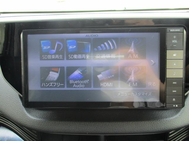 カスタム RS ハイパーSAII 禁煙車 純正SDナビ フルセグTV バックカメラ ETC CD&DVD再生 ブルートゥース USB 衝突軽減 横すべり防止 LEDヘッドライト フォグ スマートキー 16インチアルミ フルエアロ(29枚目)