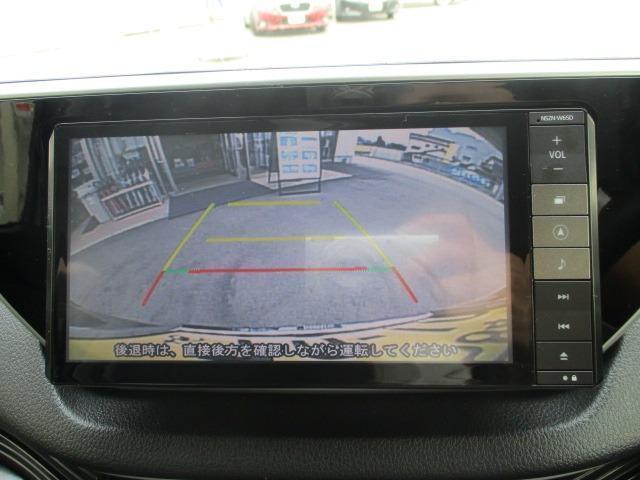 カスタム RS ハイパーSAII 禁煙車 純正SDナビ フルセグTV バックカメラ ETC CD&DVD再生 ブルートゥース USB 衝突軽減 横すべり防止 LEDヘッドライト フォグ スマートキー 16インチアルミ フルエアロ(30枚目)