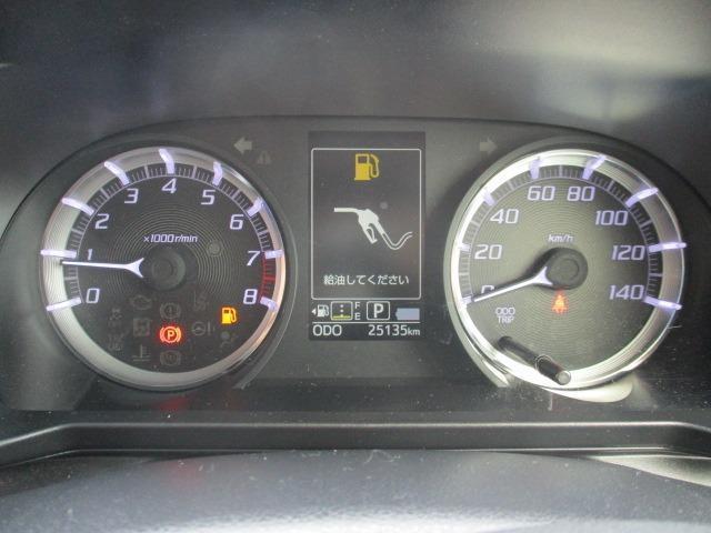 カスタム RS ハイパーSAII 禁煙車 純正SDナビ フルセグTV バックカメラ ETC CD&DVD再生 ブルートゥース USB 衝突軽減 横すべり防止 LEDヘッドライト フォグ スマートキー 16インチアルミ フルエアロ(34枚目)