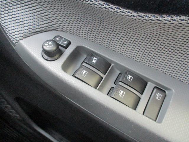 カスタム RS ハイパーSAII 禁煙車 純正SDナビ フルセグTV バックカメラ ETC CD&DVD再生 ブルートゥース USB 衝突軽減 横すべり防止 LEDヘッドライト フォグ スマートキー 16インチアルミ フルエアロ(41枚目)
