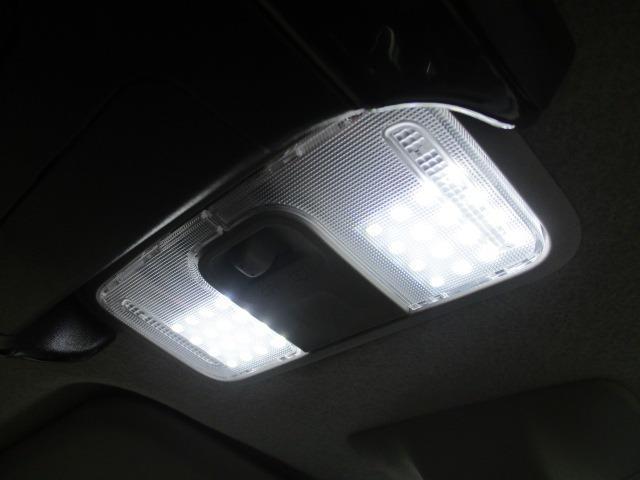 カスタム RS ハイパーSAII 禁煙車 純正SDナビ フルセグTV バックカメラ ETC CD&DVD再生 ブルートゥース USB 衝突軽減 横すべり防止 LEDヘッドライト フォグ スマートキー 16インチアルミ フルエアロ(42枚目)