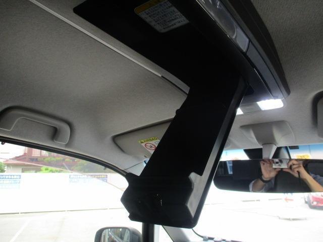 カスタム RS ハイパーSAII 禁煙車 純正SDナビ フルセグTV バックカメラ ETC CD&DVD再生 ブルートゥース USB 衝突軽減 横すべり防止 LEDヘッドライト フォグ スマートキー 16インチアルミ フルエアロ(43枚目)