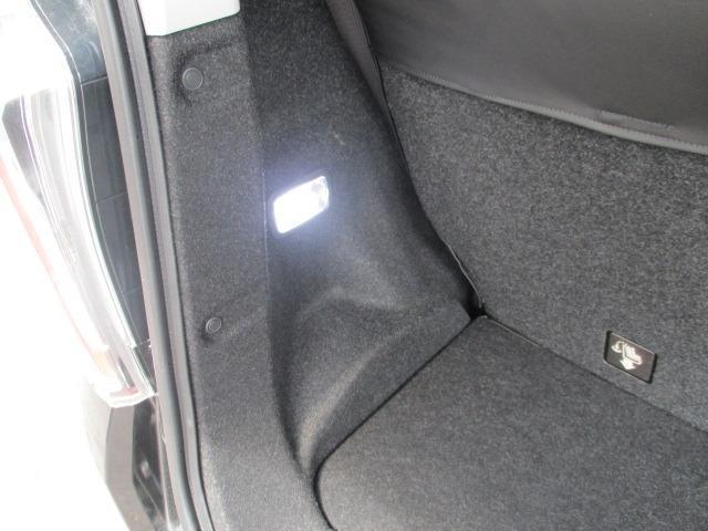 カスタム RS ハイパーSAII 禁煙車 純正SDナビ フルセグTV バックカメラ ETC CD&DVD再生 ブルートゥース USB 衝突軽減 横すべり防止 LEDヘッドライト フォグ スマートキー 16インチアルミ フルエアロ(45枚目)