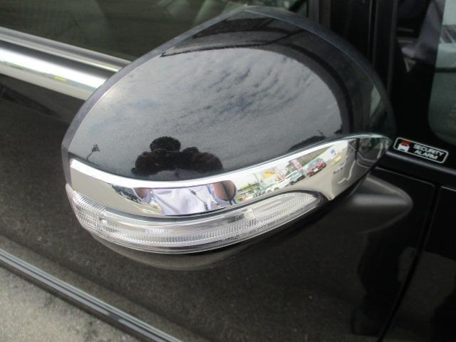 カスタム RS ハイパーSAII 禁煙車 純正SDナビ フルセグTV バックカメラ ETC CD&DVD再生 ブルートゥース USB 衝突軽減 横すべり防止 LEDヘッドライト フォグ スマートキー 16インチアルミ フルエアロ(48枚目)