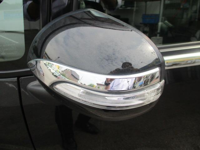 カスタム RS ハイパーSAII 禁煙車 純正SDナビ フルセグTV バックカメラ ETC CD&DVD再生 ブルートゥース USB 衝突軽減 横すべり防止 LEDヘッドライト フォグ スマートキー 16インチアルミ フルエアロ(49枚目)