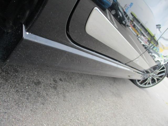 カスタム RS ハイパーSAII 禁煙車 純正SDナビ フルセグTV バックカメラ ETC CD&DVD再生 ブルートゥース USB 衝突軽減 横すべり防止 LEDヘッドライト フォグ スマートキー 16インチアルミ フルエアロ(55枚目)