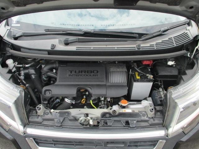 カスタム RS ハイパーSAII 禁煙車 純正SDナビ フルセグTV バックカメラ ETC CD&DVD再生 ブルートゥース USB 衝突軽減 横すべり防止 LEDヘッドライト フォグ スマートキー 16インチアルミ フルエアロ(63枚目)