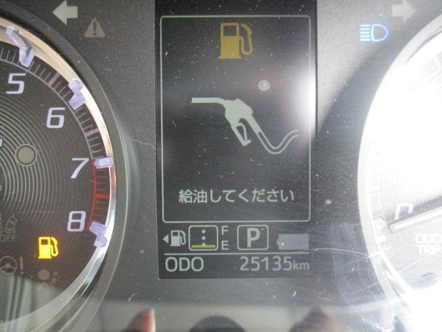 カスタム RS ハイパーSAII 禁煙車 純正SDナビ フルセグTV バックカメラ ETC CD&DVD再生 ブルートゥース USB 衝突軽減 横すべり防止 LEDヘッドライト フォグ スマートキー 16インチアルミ フルエアロ(64枚目)