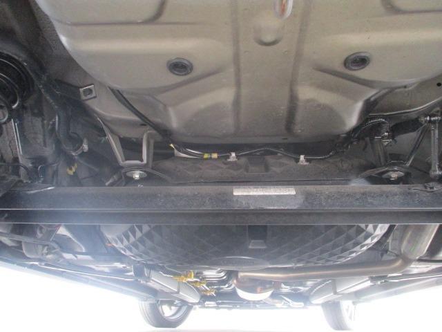 カスタム RS ハイパーSAII 禁煙車 純正SDナビ フルセグTV バックカメラ ETC CD&DVD再生 ブルートゥース USB 衝突軽減 横すべり防止 LEDヘッドライト フォグ スマートキー 16インチアルミ フルエアロ(65枚目)