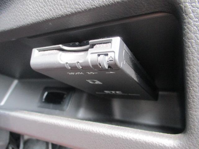 ハイウェイスター Gターボ 禁煙車 4WD ターボ SDナビ フルセグTV BT SD録音 CD&DVD再生 アラウンドビューM フリップダウンモニター ドラレコ 両側自動ドア クルコン LEDヘッドライト 革調シートカバー(10枚目)