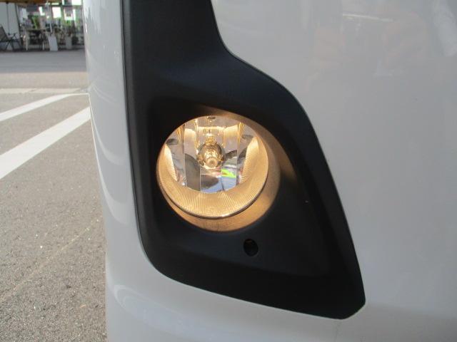 ハイウェイスター Gターボ 禁煙車 4WD ターボ SDナビ フルセグTV BT SD録音 CD&DVD再生 アラウンドビューM フリップダウンモニター ドラレコ 両側自動ドア クルコン LEDヘッドライト 革調シートカバー(49枚目)