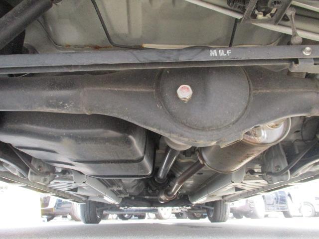 ハイウェイスター Gターボ 禁煙車 4WD ターボ SDナビ フルセグTV BT SD録音 CD&DVD再生 アラウンドビューM フリップダウンモニター ドラレコ 両側自動ドア クルコン LEDヘッドライト 革調シートカバー(55枚目)