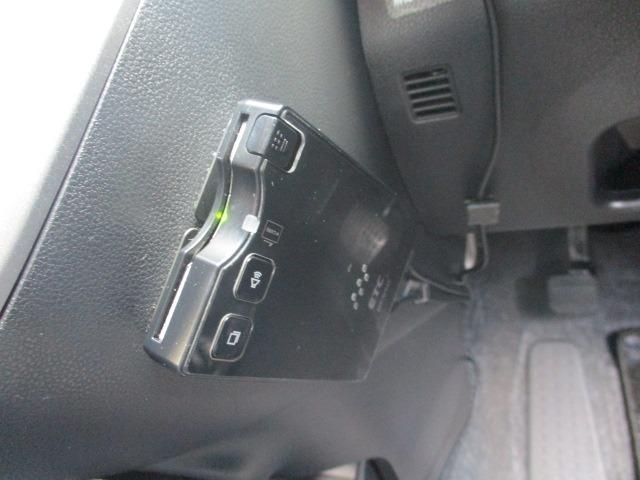 X VS II 禁煙車 CD ポータブルオーディオ フルセグ ETC フォグ ヘッドライトレベライザー スマートキー 電格ミラー ベンチシート フルフラットシート 純正14インチアルミ ドアバイザー(4枚目)
