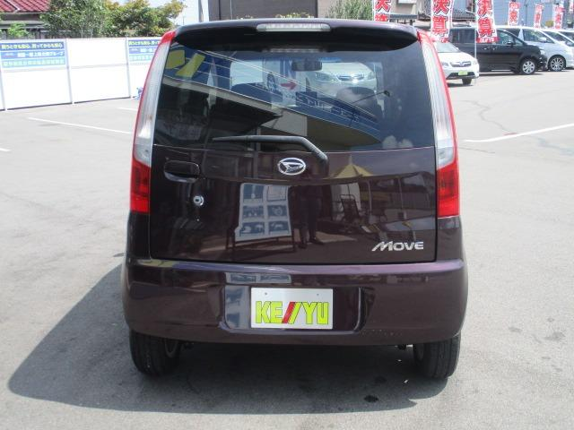X VS II 禁煙車 CD ポータブルオーディオ フルセグ ETC フォグ ヘッドライトレベライザー スマートキー 電格ミラー ベンチシート フルフラットシート 純正14インチアルミ ドアバイザー(10枚目)