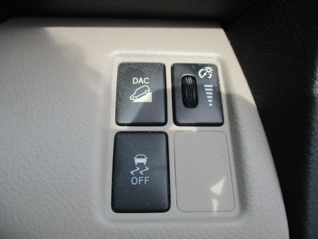 240S 4WD 禁煙車 5人乗り HDDナビ DVD AUX コーナーセンサー ETC TRC スマートキー&Pスタート オートAC クルコン ミラーウインカー オートライト HID フォグ 17インチアルミ(10枚目)
