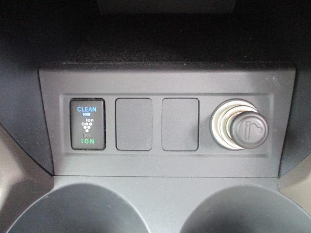 240S 4WD 禁煙車 5人乗り HDDナビ DVD AUX コーナーセンサー ETC TRC スマートキー&Pスタート オートAC クルコン ミラーウインカー オートライト HID フォグ 17インチアルミ(11枚目)